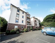 2 bedroom flat  for sale Paignton