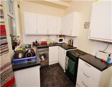 3 bedroom house to rent Nottingham