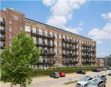 2 bedroom flat  for sale South Bank