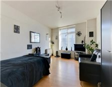 Studio flat  for sale West Worthing