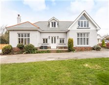 6 bedroom detached house to rent
