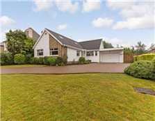 4 bedroom bungalow to rent Whitlawburn