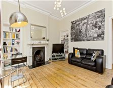 2 bedroom flat  for sale Edinburgh