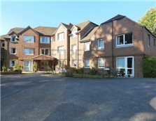 1 bedroom flat  for sale Haslemere