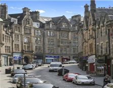 1 bedroom flat  for sale Edinburgh