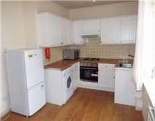 2 bedroom house share to rent St Ann's