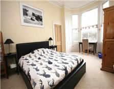 3 bedroom flat to rent Marchmont
