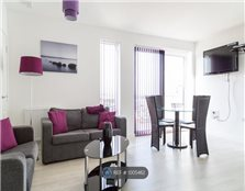 2 bed flat to rent Trumpington