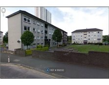 4 bed flat to rent Townhead