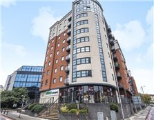 1 bed flat for sale Reading
