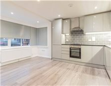 2 bed flat for sale Crawley