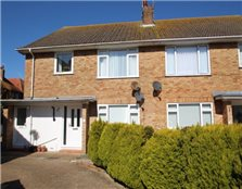 2 bed flat for sale Worthing