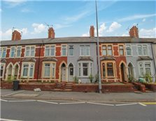 5 bed property for sale Blackweir