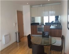 1 bed flat for sale Barking