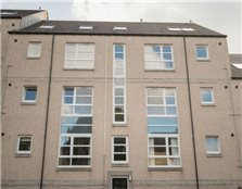 2 bed flat for sale Aberdeen