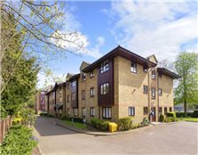 2 bedroom apartment  for sale Reigate