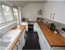 3 bedroom cottage to rent Redruth