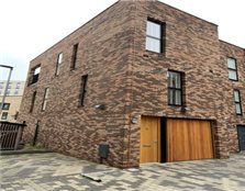 3 bed town house for sale Ancoats