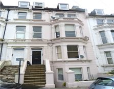 1 bed flat for sale Hastings