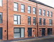 3 bed town house to rent Hockley