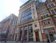 2 bed flat for sale Manchester