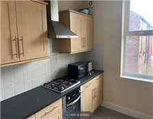 4 bed flat to rent Sefton Park