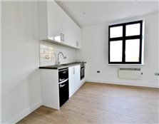 Studio flat  for sale Worthing