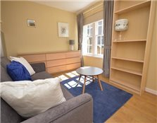 1 bedroom property to rent Edinburgh