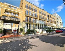 2 bedroom apartment  for sale Worthing