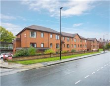 1 bedroom flat  for sale Layerthorpe