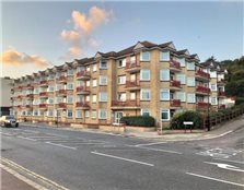 2 bedroom apartment  for sale Hastings