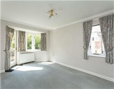 1 bedroom flat  for sale Clementhorpe