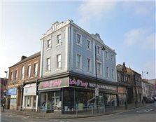 2 bedroom flat  for sale North Shields