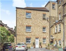 2 bedroom flat  for sale New Beckenham