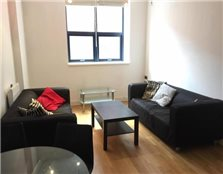 1 bedroom apartment  for sale Ardwick