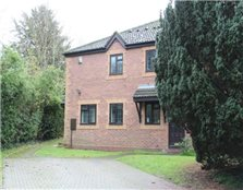 1 bedroom property to rent Yardley