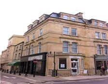 10 bedroom flat to rent Lyncombe Hill