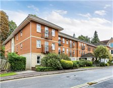1 bedroom apartment  for sale Reigate