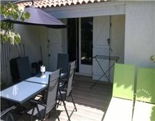 Location maison 45 m² Pinet (34850)
