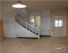 Location maison 55 m² Rivery (80136)