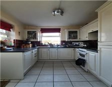 1 bedroom house to rent Carrington