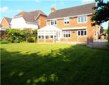 5 bedroom house to rent Bearsted