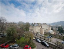 2 bedroom flat to rent Kingsmead