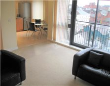 2 bedroom house  for sale Liverpool