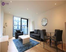2 bedroom flat to rent Marchmont