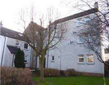 1 bedroom flat to rent South Gyle