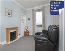 1 bedroom property to rent Broughton
