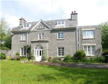 7 bedroom country house to rent