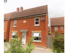 4 bedroom house to rent Sittingbourne