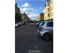 5 bed flat to rent Marchmont
